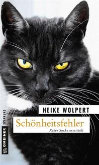 Schönheitsfehler - Librerie.coop