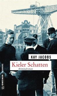 Kieler Schatten - Librerie.coop
