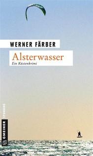 Alsterwasser - copertina