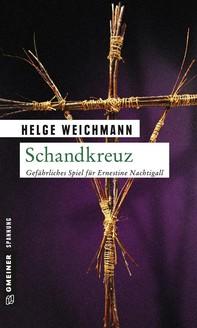 Schandkreuz - Librerie.coop