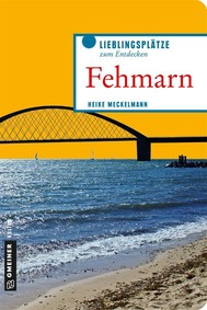 Fehmarn - copertina