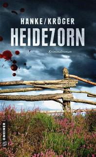 Heidezorn - Librerie.coop