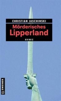 Mörderisches Lipperland - Librerie.coop