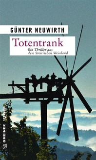 Totentrank - Librerie.coop