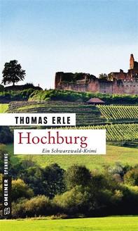 Hochburg - Librerie.coop