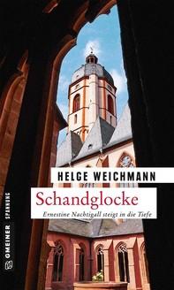 Schandglocke - Librerie.coop