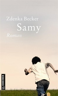 Samy - Librerie.coop