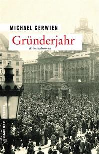 Gründerjahr - Librerie.coop