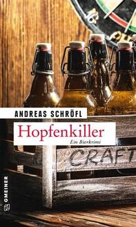 Hopfenkiller - Librerie.coop