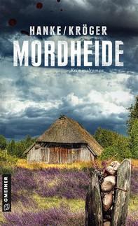 Mordheide - Librerie.coop