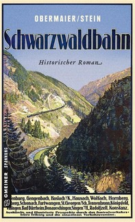 Schwarzwaldbahn - Librerie.coop