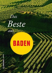 Das Beste aus Baden - Librerie.coop