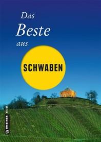 Das Beste aus Schwaben - Librerie.coop