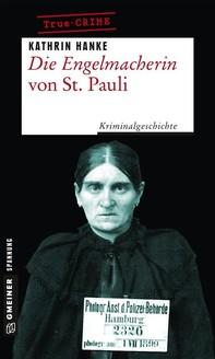 Die Engelmacherin von St. Pauli - Librerie.coop