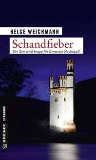 Schandfieber - Librerie.coop