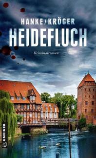 Heidefluch - Librerie.coop