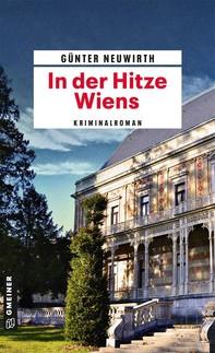 In der Hitze Wiens - Librerie.coop
