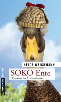 SOKO Ente - Librerie.coop