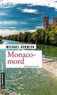 Monacomord - Librerie.coop