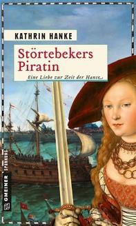 Störtebekers Piratin - Librerie.coop