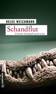 Schandflut - Librerie.coop