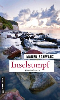 Inselsumpf - Librerie.coop