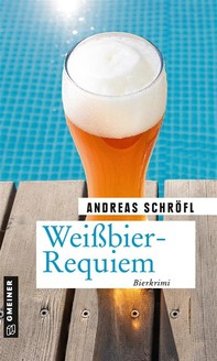 Weißbier-Requiem - Librerie.coop
