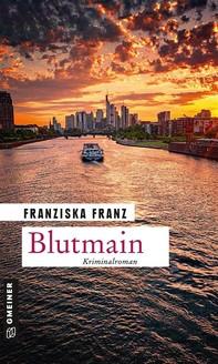 Blutmain - Librerie.coop