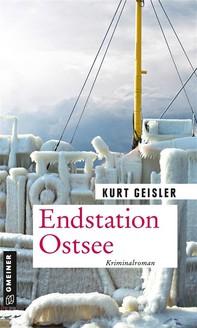 Endstation Ostsee - Librerie.coop