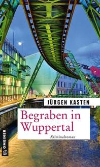 Begraben in Wuppertal - Librerie.coop