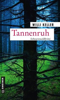 Tannenruh - Librerie.coop