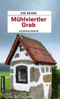 Mühlviertler Grab - Librerie.coop