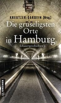 Die gruseligsten Orte in Hamburg - Librerie.coop
