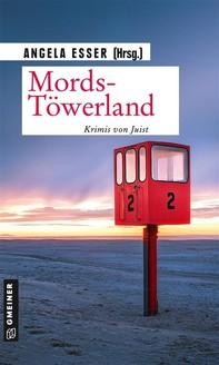 Mords-Töwerland - Librerie.coop