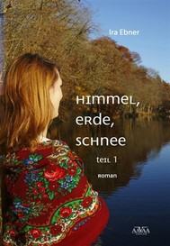 Himmel, Erde, Schnee (1) - copertina