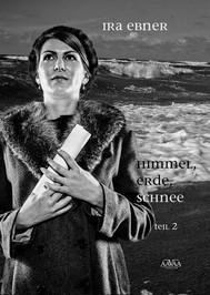 Himmel, Erde, Schnee (2) - copertina