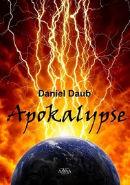 Apokalypse - copertina