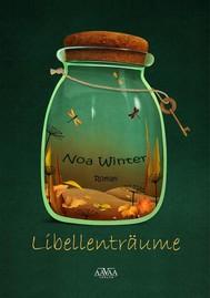 Libellenträume - copertina