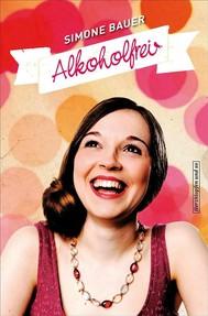 Alkoholfrei - copertina
