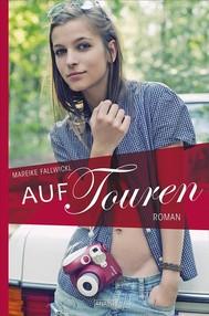 Auf Touren - copertina