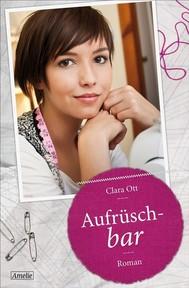 Aufrüschbar - copertina