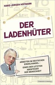 Der Ladenhüter - copertina