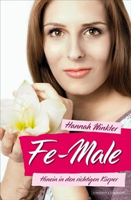 Fe-Male - copertina