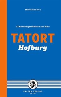 Tatort Hofburg - Librerie.coop