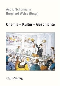 Chemie - Kultur - Geschichte - Librerie.coop