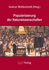 Popularisierung der Naturwissenschaften - Librerie.coop