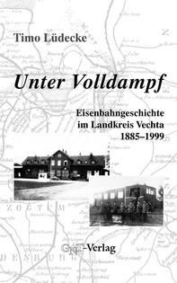 Unter Volldampf - Librerie.coop