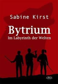 Bytrium - copertina