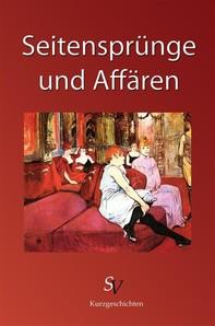 Seitensprünge und Affären - Librerie.coop