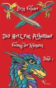 Das Herz von Arkamoor - Librerie.coop